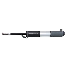 Topeak Hybrid Rocket MT zwart